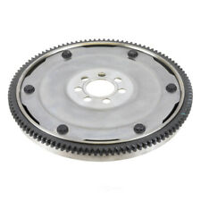 Clutch Flywheel-Natural LuK LFW263