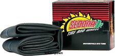 New Fresh Sedona 4.00/4.50-16 TR-4 Center Stem Motorcycle Tube 120 or MR Width