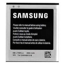 Brand New 100% Genuine Samsung EB-L1H9KLU Battery For Galaxy Express GT-i8730 T