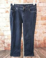 The Limited Denim 312 Straight Leg Jeans Size 2