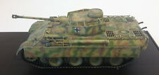1/72 Dragon Ultimate Armor 'Pz.Kpfw.IV' Eastern Front 1944 Item #60664