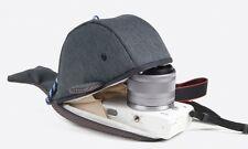 CANON  Pocket  Bag Case 0402  for EOS M M2 M3 M10 Whale Pouch genuine