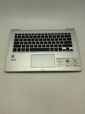 NEW ASUS 13NB05Y1AM0231 TP300LA Top Case / Cover w/ Keyboard