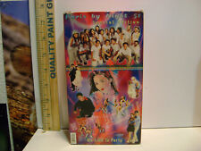 YOUR CHOICE (GROUP B) - VIETNAMESE VHS TAPES & DVD's - PARIS BY NIGHT or VAN SON