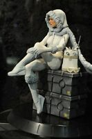 Star Wars Padme Amidala Ilum Statue by Gentle Giant-Limited Edition of only 774-