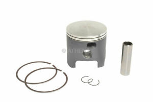 Athena Forged Piston Kit (A) for OEM Cylinder (68,94 mm) S4F06900001A