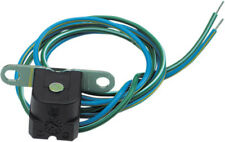 Ricks Motorsport Electric Trigger Coil 21-502 Pulse Coil 21-502 27-21502 21-502