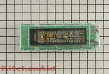 NEW ORIGINAL Whirlpool Oven Display / Control Board - WPW10298119 or  W10116111