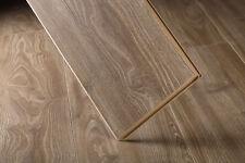 kokols Wood Acres Oak Grain Textured Laminate flooring 12mm