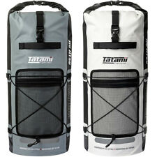 Tatami Fightwear 30L Bolsa Seca Tech Gear