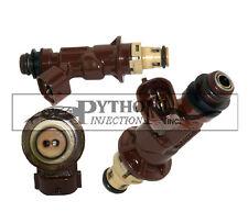 Python 640-616 Fuel Injector - Multi-Port Injector, 640616 Reman original box
