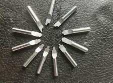 VHM Halter TS-C05H-SCLCR03 Wolfram Stahl Drehmaschine Bohrstange Mit T8 Wrench