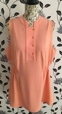 Ladies Next Tunic Top Brand New With Tags Size 16