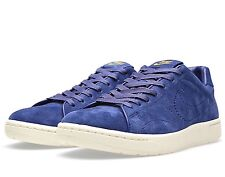 NIKE TENNIS CLASSIC PDM SP-UK 10.5 (EUR 45.5) - NUOVO ~ 621357 447