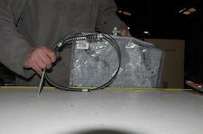 câble DE FREIN QH BC2280  FIAT UNO     202 CM