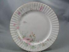 Royal Stafford Romance Dinner Plate