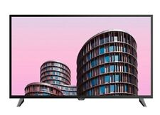 "GRAETZ TV LED 32"" GR32E6800 HD READY DVB-T2 TELEVISORE 32 POLLICI USB PC SMART"