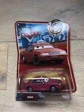 Disney Pixar Final Cars Lap Collection VERN