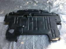 TOYOTA YARIS COVER UNDER ENGINE GUARD OEM - 51441-0D130