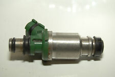 TOYOTA SW20 MK2 MR2 3M-GE 170HP DENSO FUEL INJECTOR 23250-74100