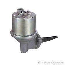 First Line Mechanical Fuel Pump - Part No. FFP434