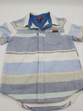 7 For All Mankind Toddlers Shirt 4T