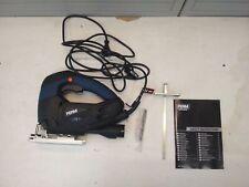 Ferm JSM1014 Elektro-Pendelhubstichsäge Rechnung V08514