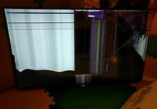 """Sony XBR-49X830C 49"""" TV As-is For Parts (Main board SOLD)"""