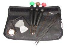 Silverhill Tools ATKMMI Mac Mini Tool Kit  for models 2010 and newer