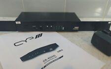 CYP Orbit ULTRA-HD 4K 4x2 Matrix Switch