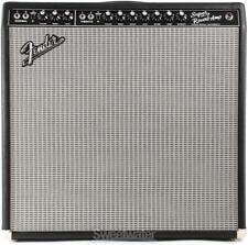Fender Super Reverb Vintage '65 Reissue (used)