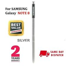 Replacement For Samsung NOTE 8 Stylus Galaxy Note 8 S Pen Samsung | SILVER