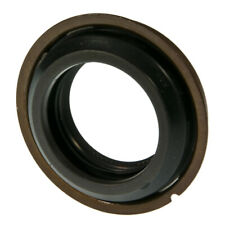 Manual Trans Output Shaft Seal Right National 710199