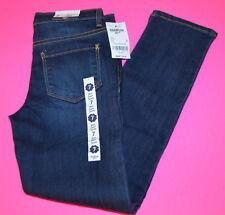 NWT OshKosh B'gosh 7T Supper Skinny Jeans FREE US Shipping