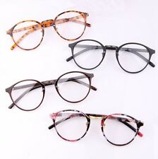 Agstum Women's Fashion Eyeglass Frame Optical Spectacles Eyewear Plain Glasses
