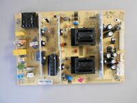 Westinghouse DWM48F1G1 Power Supply [1.02014.06.14;MIP550D-5TH-48]