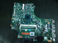 HP untuk 15-D 250 255 Motherboard 747138-501 747138-001 Intel N3510 CPU 2.0GHz