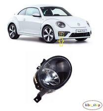 Volkswagen Beetle R-Ligne 2011-2018 Neuf Avant Brouillard Lampe à Gauche N//S Passenger