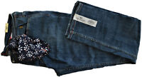 Jaens Uomo Denim Jaggy Jeans Men Denim Newman Slim Blu Denim Stretch