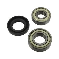 Europart Non-Original 1st Type Drum Bearing and Oil Seal Kit for AEG/Electrolux/