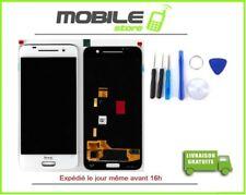Vitre Tactile + Écran LCD  Pour HTC ONE A9 couleur blanc