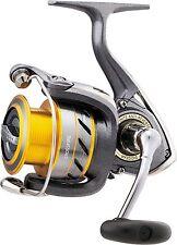 Daiwa Crossfire Coarse Match/Feeder Fishing Reel Sizes 2000 2500 3000 4000 5000