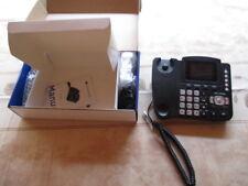 TELEFONO OFICINA VODAFONE NEO 3450 / OFFICE TELEPHONE VODAFONE NEO 3450