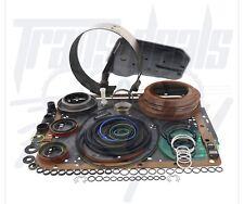 Chevy 700R4 4L60 4L60E Transmission Raybestos Stage 1 Red Rebuild L2 Kit 93-96