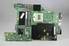 Lenovo Computer Motherboards for sale | eBay