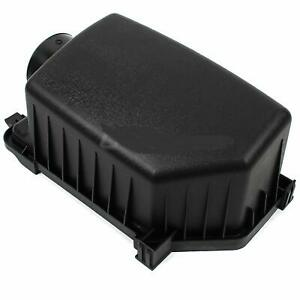 GENUINE BRAND NEW HYUNDAI VELOSTER 2011-ONWARDS COVER - AIR CLEANER