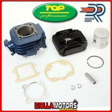 9930000 CILINDRO TOP 70CC D.47 MBK BOOSTER 50 2T 1990-2004 AC ARIA GHISA SP.12 -