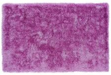 Kaleen Super Posh Rug 3 X 5 Vibrant Lilac Purple Accent Rug NEW