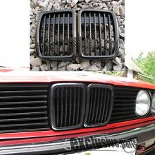 BMW E30 3 Serie 84-90  GRIGLIE CARBON SHADOW LOOK