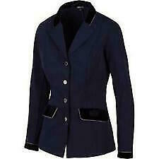English Show Coats